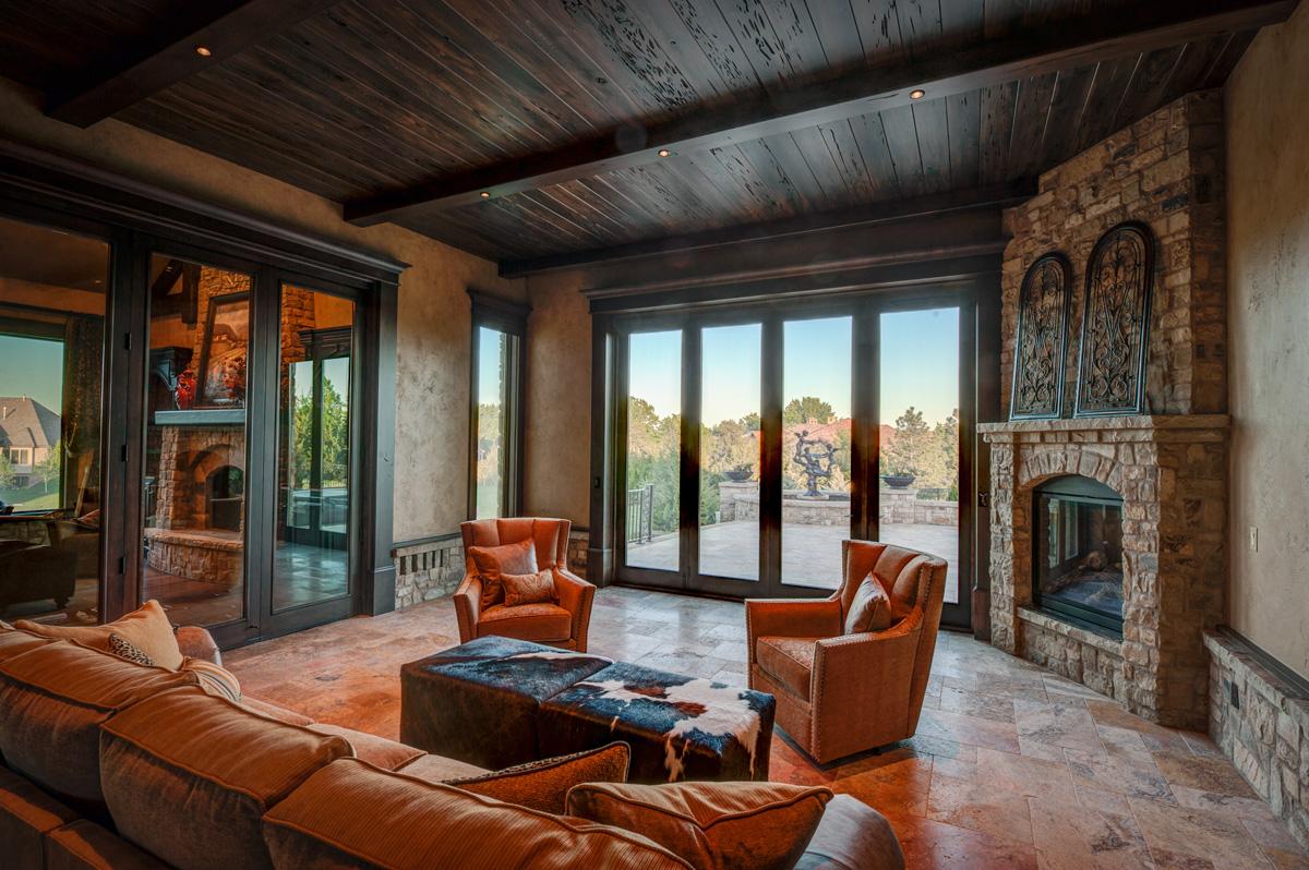 Awesome Designers Home Gallery Wichita Ks Contemporary - Design ...